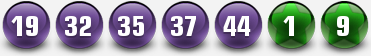 eurolottery_results_tuesday_draw_19th_march_2013_next_friday_euro_lottery_superdraw